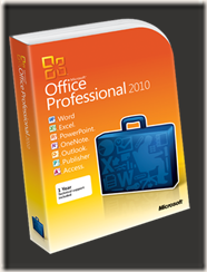 en-US111_Office_Pro_2010_269-14964