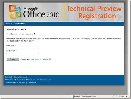 Registration2010