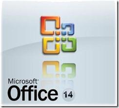 082208_1943_Office14som1