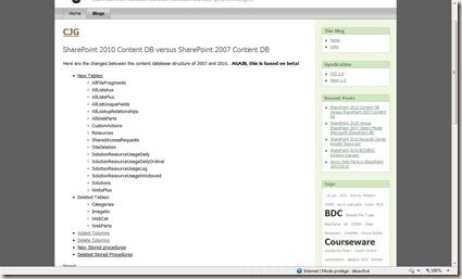 SP2010_DB2007_2010