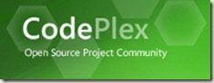 CODEPLEX_logo