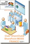 ClubsMini_small