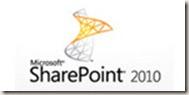 SharepointHome