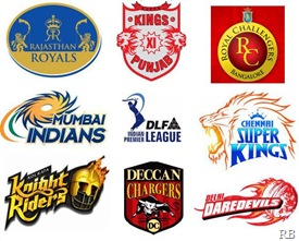ipl-teams-2010