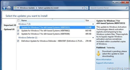 windows7-bypass-activation-update