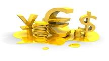 graphics-money-symbols-preview-by-dragonart