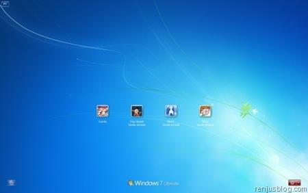 windows-7-logon-for-windows-xp