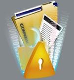 encrypter free software usb