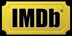 imdb full movies download