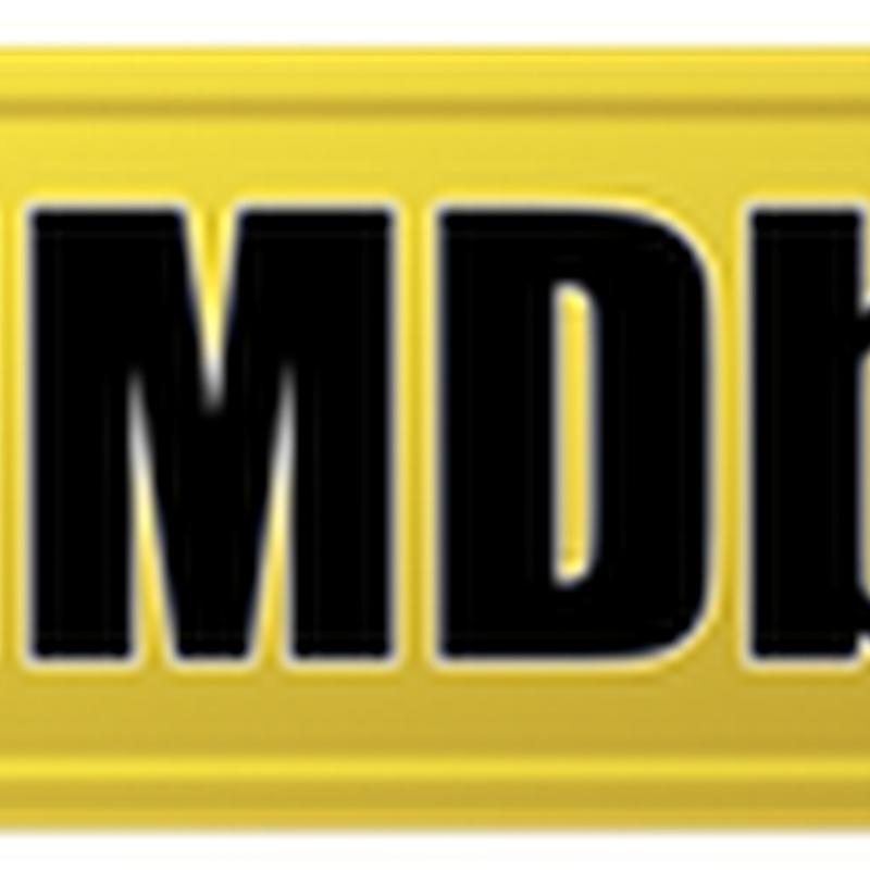 "Download IMDB Movies for Free with ""IMDB Pirated Version"""