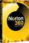 norton 360 version 5.0 free key