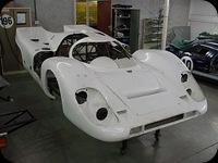 Bailey Edwards Cars 17-03-08 040