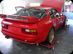 944 turbo cup 006