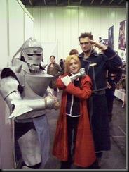 Fullmetal_alchemist_cosplay_by_gLUBE_cosplay