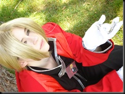 Full_Metal_Alchemist__Edward_by_BabyKaoru_sama