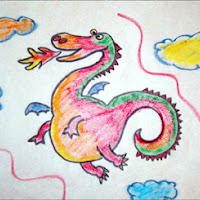 dibujar-cuentos-dragon5.jpg