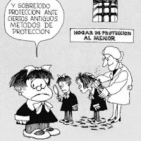 mafalda02.bmp