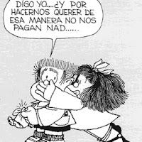 mafalda06.bmp