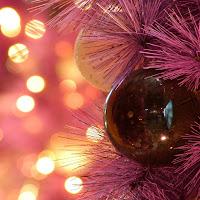 navidad bolas 07.jpg