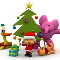 navidad pocoyo.png