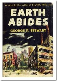 Stewart-earthabides