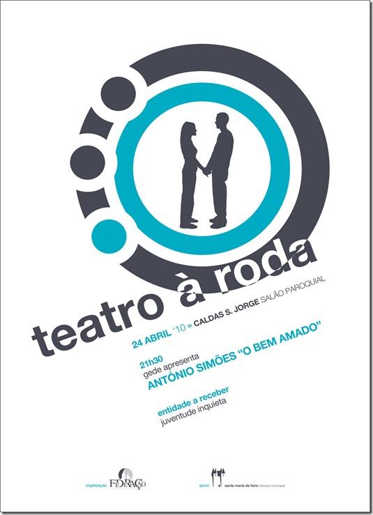 cartaz_dia_24_abril_2010_-_Teatro_à_Roda[1]