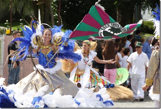 Carnaval_de_Verão_2010_010[1]