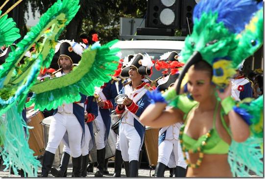 Carnaval_de_Verão_2010_018[1]