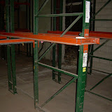 Used-Pallet-Rack-Manchester-New-Hampshire-6.jpg