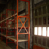 Used-Pallet-Rack-Manchester-New-Hampshire-17.jpg
