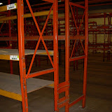 Used-Pallet-Rack-Manchester-New-Hampshire-22.jpg