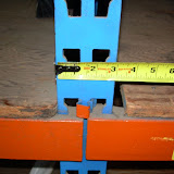 Used-Pallet-Rack-Manchester-New-Hampshire-26.jpg