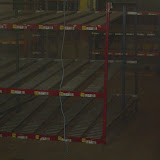 Used-Pallet-Rack-Manchester-New-Hampshire-30.jpg