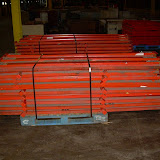 Used-Pallet-Rack-Manchester-New-Hampshire-34.jpg
