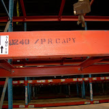 Used-Pallet-Rack-Manchester-New-Hampshire-43.jpg