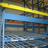 Used-Drive-In-Pallet-Rack-Little-Rock-Arkansas-5.JPG