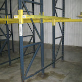 Used-Drive-In-Pallet-Rack-Little-Rock-Arkansas-9.JPG