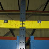 Used-Drive-In-Pallet-Rack-Little-Rock-Arkansas-12.JPG