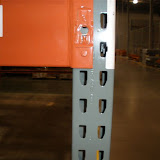 Used-Pallet-Rack-Drive-In-Pallet-Flow-Ft-Worth-Texas-1.jpg
