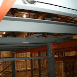 Used-Pallet-Rack-Drive-In-Pallet-Flow-Ft-Worth-Texas-10.jpg