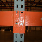 Used-Pallet-Rack-Drive-In-Pallet-Flow-Ft-Worth-Texas-11.jpg