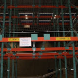 Used-Pallet-Flow-Pallet-Rack-Dallas-Texas-3.jpg