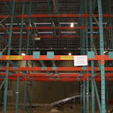 Used-Pallet-Flow-Pallet-Rack-Dallas-Texas-1.jpg