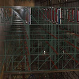 Used-Pallet-Flow-Pallet-Rack-Dallas-Texas-5.jpg