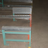 Used-Pallet-Flow-Pallet-Rack-Dallas-Texas-9.jpg