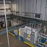 Used Pallet Rack, Carton Flow, Conveyor, Pick Module Dallas Texas-5.JPG