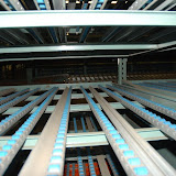 Used Pallet Rack, Carton Flow, Conveyor, Pick Module Dallas Texas-17.JPG