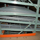 Used Pallet Rack, Carton Flow, Conveyor, Pick Module Dallas Texas-20.JPG