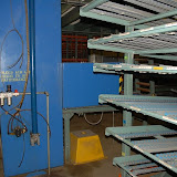 Used Pallet Rack, Carton Flow, Conveyor, Pick Module Dallas Texas-31.JPG