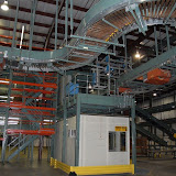 Used Pallet Rack, Carton Flow, Conveyor, Pick Module Dallas Texas-44.JPG
